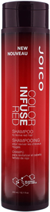 Joico Colour Infuse Red Balzsam