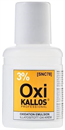 kallos-illatositott-oxi-krem-33s9-png