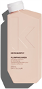 kevin-murphy-plumping-wash1s9-png