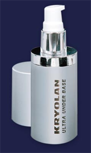 Kryolan Ultra Makeup Base