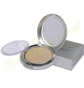 Kryolan Dermacolor Light Foundation Cream