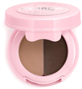 kylie-cosmetics---kybrow-powder-duos9-png