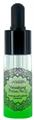 La Splash Cosmetics Vanishing Potion Sminklemosó - No.33 Coconut Concoction