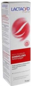 Lactacyd Pharma Gombaellenes Intim Mosakodó