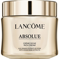 Lancôme Absolue Precious Cells Rich Cream