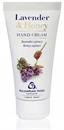 lavender-honey-kezkrems9-png