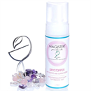 Magister Products Drystopper