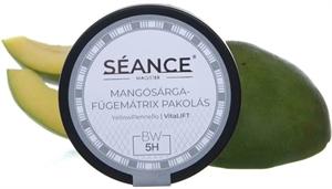 Magister Products Séance Mangósárga-Fügemátrix Pakolás