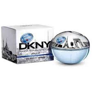 DKNY Be Delicious Heart Paris Limited Edition EDP