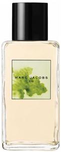 Marc Jacobs Fig Splash