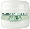 mario-badescu-cucumber-tonic-masks9-png