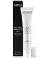 Kiko Mat Base Corrector Primer