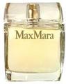Max Mara Max Mara EDP