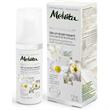 Melvita Nectar Bright Szérum
