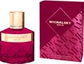 Michael Michalsky Berlin Fame EDP