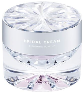 Missha Time Revolution Bridal Cream - Blooming Tone Up