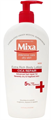 Mixa Cica Repair Extra Rich Body Lotion
