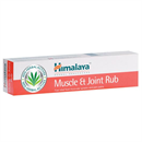 Himalaya Herbals Muscle & Joint Rub