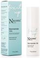 Nacomi Fix It Up - Niacinamide Szérum 15%