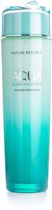 Nature Republic Aqua Super Aqua Max Watery Emulsion