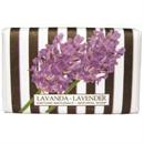 nesti-dante-le-deliziose-lavender-szappan1-jpg