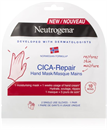 neutrogena-norwegian-formula-cica-repairs9-png