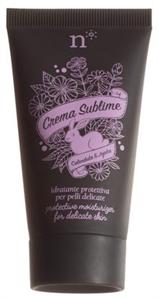Neve Cosmetics Crema Sublime Arckrém