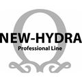 New Hydra