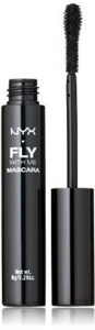 NYX Fly With Me Szempillaspirál