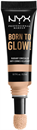 nyx-professional-makeup-born-to-glow-radiant-concealer-folyekony-korrektors9-png