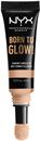 nyx-professional-makeup-born-to-glow-radiant-concealer-folyekony-korrektors9-png