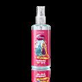 Oriflame Disney Kondicionáló Hajápoló Spray
