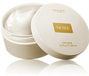 oriflame-more-by-demi-more-testapolo-vaj-png