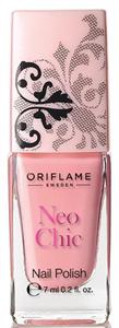 Oriflame Neo Chic Körömlakk