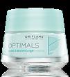 Oriflame Optimals Seeing Is Believing Szemkörnyékápoló Krém