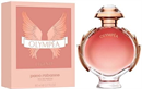 paco-rabanne-olympea-legends9-png