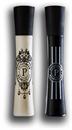 parfum1s-png