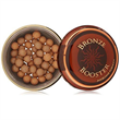 Physicians Formula Bronze Booster Glow Boosting Sun Stones