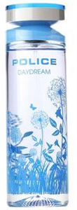Police Daydream EDT