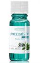 pure-nature-organic-teafa-olaj-rozmaringal-png