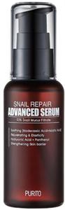 Purito Snail Repair Advanced Serum