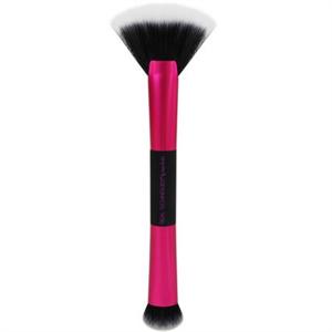 Real Techniques Highlight + Blend Brush