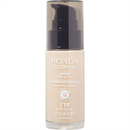 revlon-colorstay-makeup-for-combo-oily-skin2s-jpg