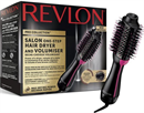 revlon-one-step-hair-dryer-volumizer-elektromos-hajkefe-rvdr5222es9-png