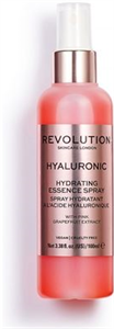 Revolution Skin Hyaluronic Essence Spray