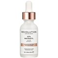 Revolution Skin Wrinkle & Fine Line Reducing Serum