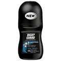 Right Guard Deo Stift Cool Impact