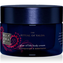rituals-the-ritual-of-yalda-glow-of-life-body-creams-jpg