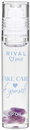 rival-loves-me-take-care-of-yourself-ajakolajs9-png