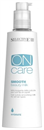 selective-professional-on-care-smooth-beauty-milks9-png